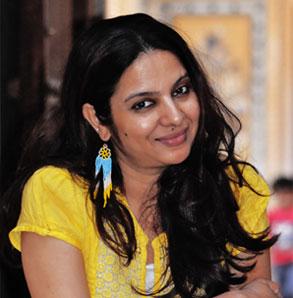 Sonaljha